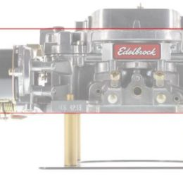 A Quick Guide to Carburetor Heights (and Why They're Important)