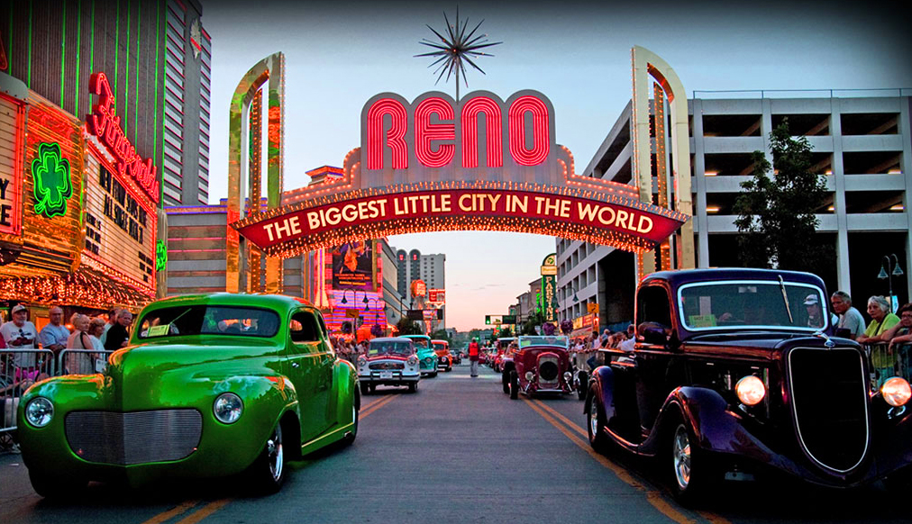 Hot-August-Nights-Downtown-Reno-Nevada