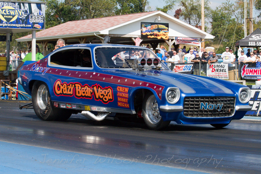 Unseen Vintage Funny Car Photos - Hot Rod Network |Old Funny Cars