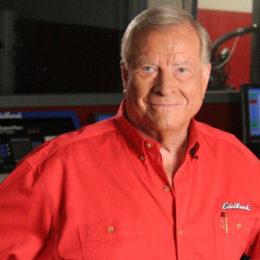 Vic Edelbrock Jr. Passes Away at Age 80