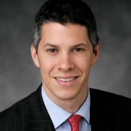 Morgan Stanley analyst Adam Jonas