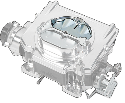 Carburetor Basics 101: A Quick Overview of Primary and