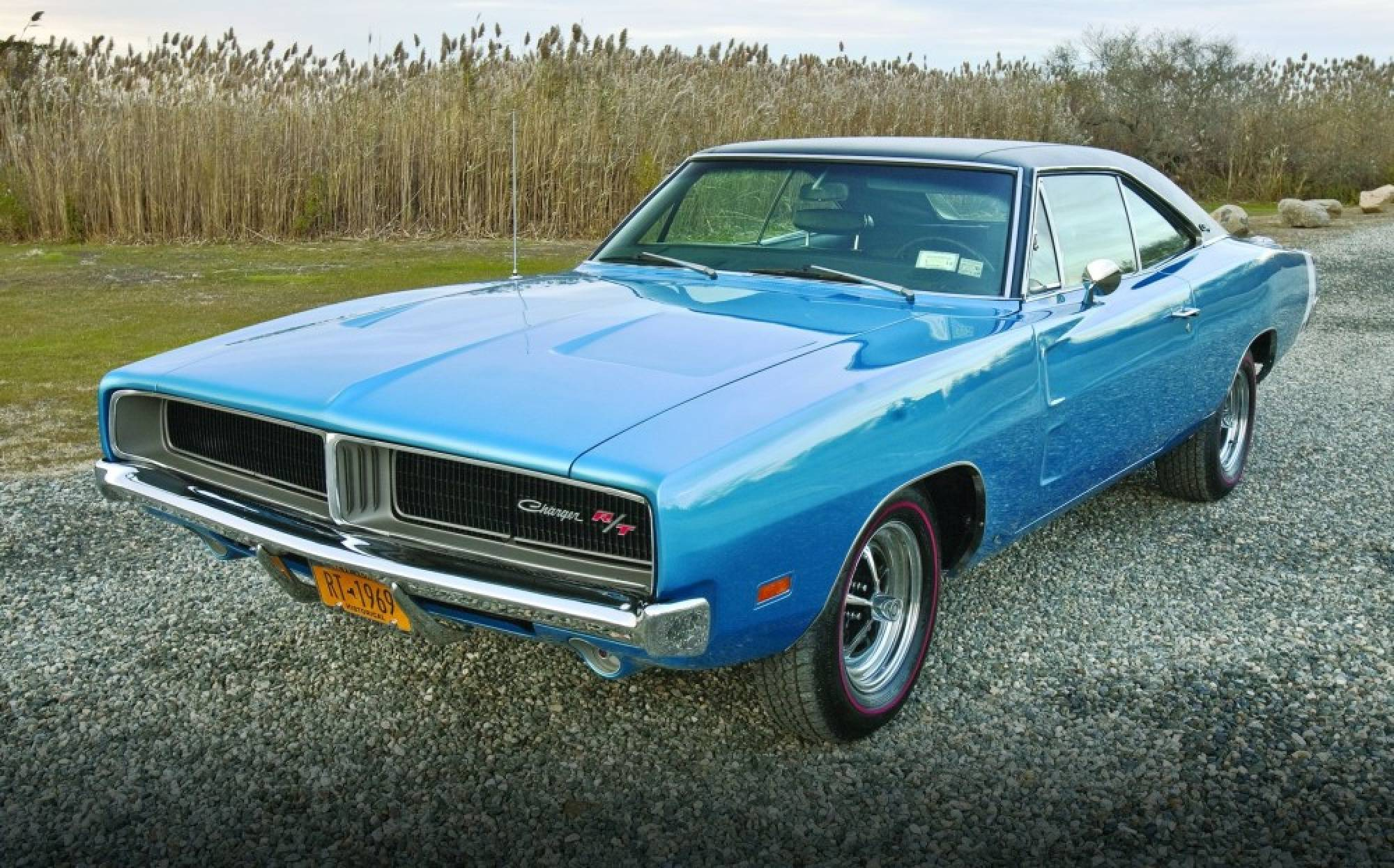 1969 Gto For Sale Best Car Models 2019 2020 Dodge Charger Color Chart Top Cars Of The 60s 2