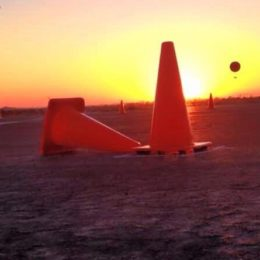 Born For This: Nathan Popp Recounts First Autocross Competition
