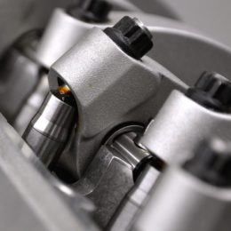 jesel roller lifters (Image/Dragzine)