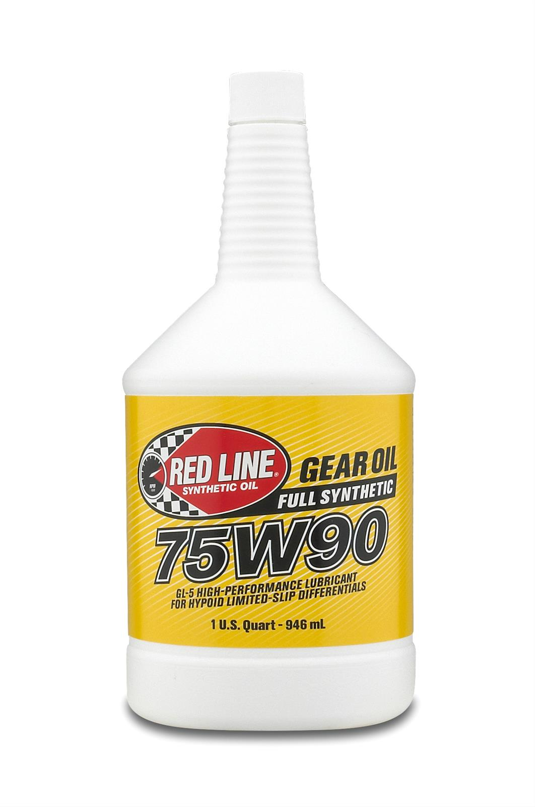 Gear Oil 101: Which Lube is Right for Your Manual