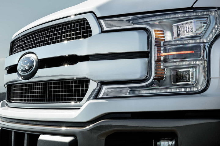 2018-ford-f-150-king-ranch-grille