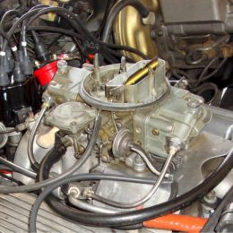 Carb Quickies: 4 Quick Checks to Determine if Your Carburetor is Working Properly