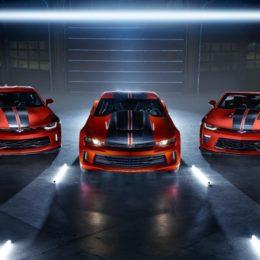 (Image/Chevrolet)