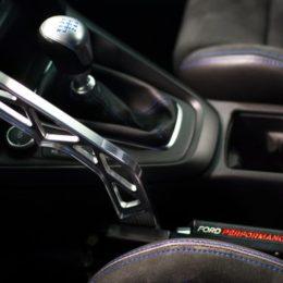 (Image/Ford Peformance)