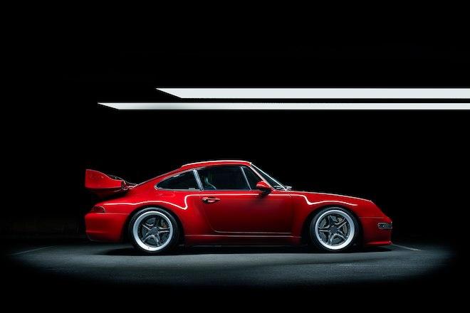 2017-Guntherwerks-400R-04 porsche 911 carrera peter nam image by automobile magazine