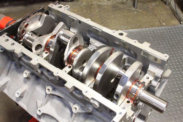 ls3-eagle-esp-crank-crankshaft-4-inch-stroke