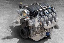 (Image/Chevrolet Performance)
