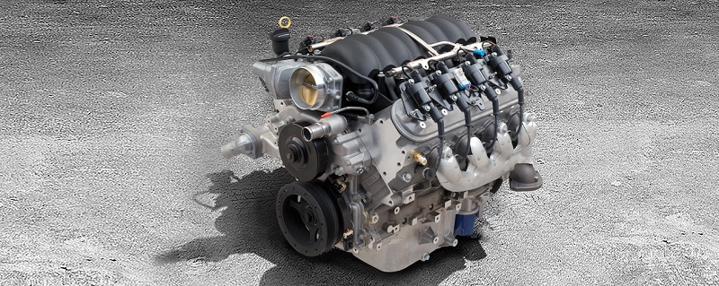 LS3 Engine Upgrade Guide: Expert Advice for LS3 Mods to ...
