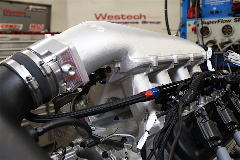 LS3 Engine Upgrade Guide: Expert Advice for LS3 Mods to