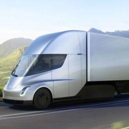 (Image/Tesla.com)