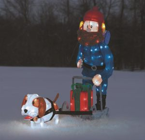 Buyer's Guide: Rudolph the Red-Nosed Reindeer/Misfit Toys ...   300 x 289 jpeg 10kB