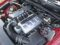 LS2 Engine in a 2005 Pontiac GTO (Image/Super Chevy)