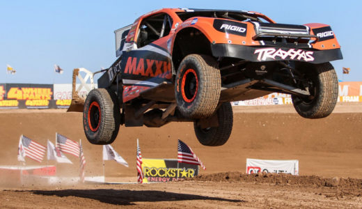 (Image/Maxxis)