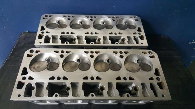 ls2 cylinder heads