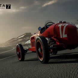Readers Reveal Their Favorite Driving/Racing Video Games