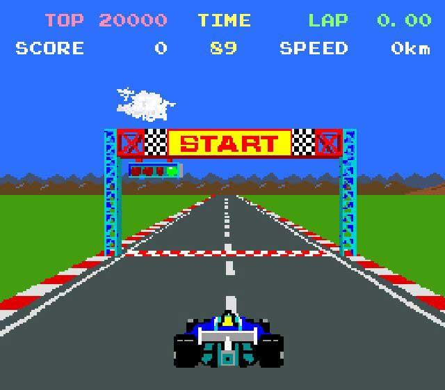 pole-position-start