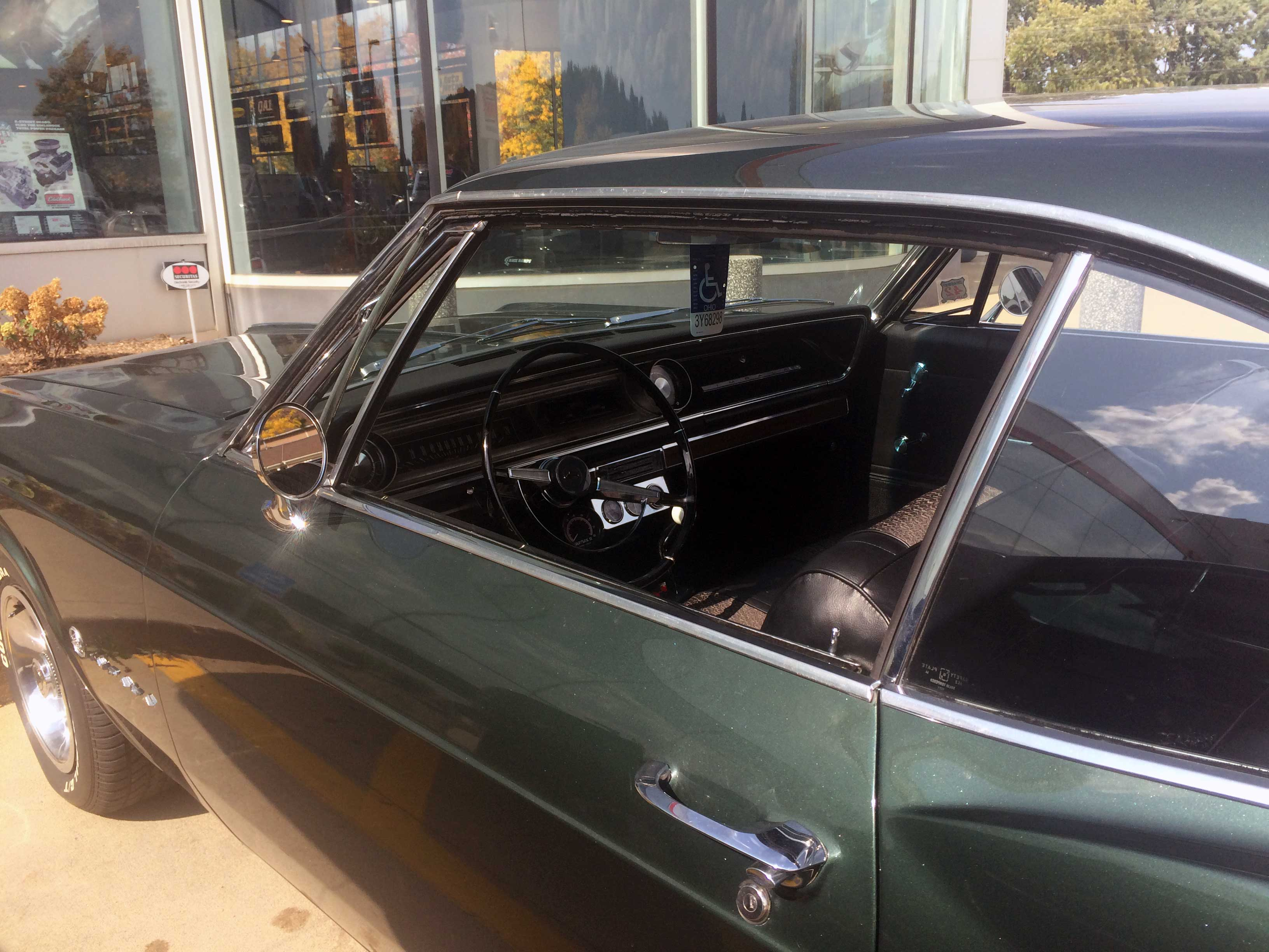 1965-Chevy-Impala-Driver-Side