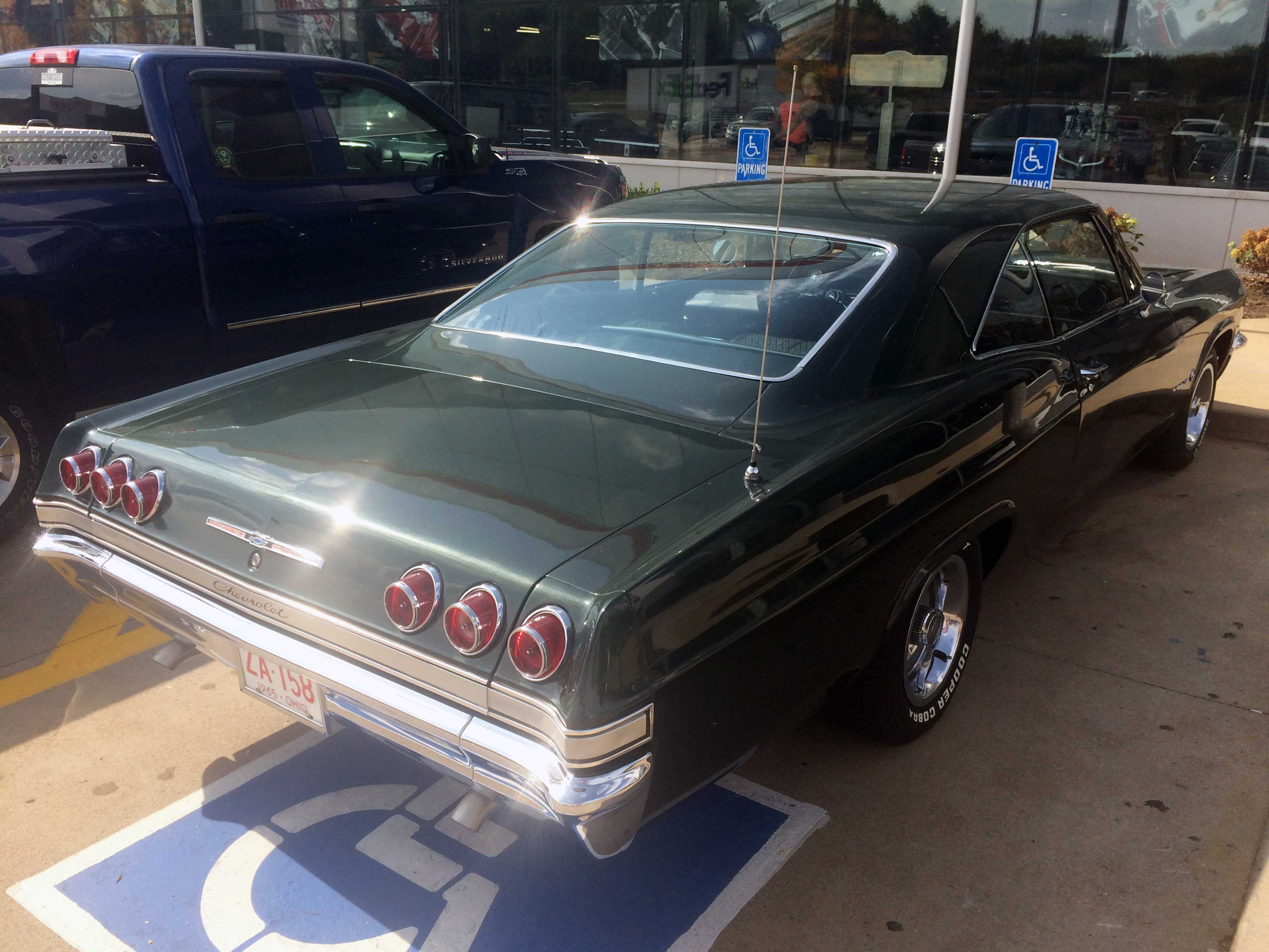 1965-Chevy-Impala-Rear-Pass-Side