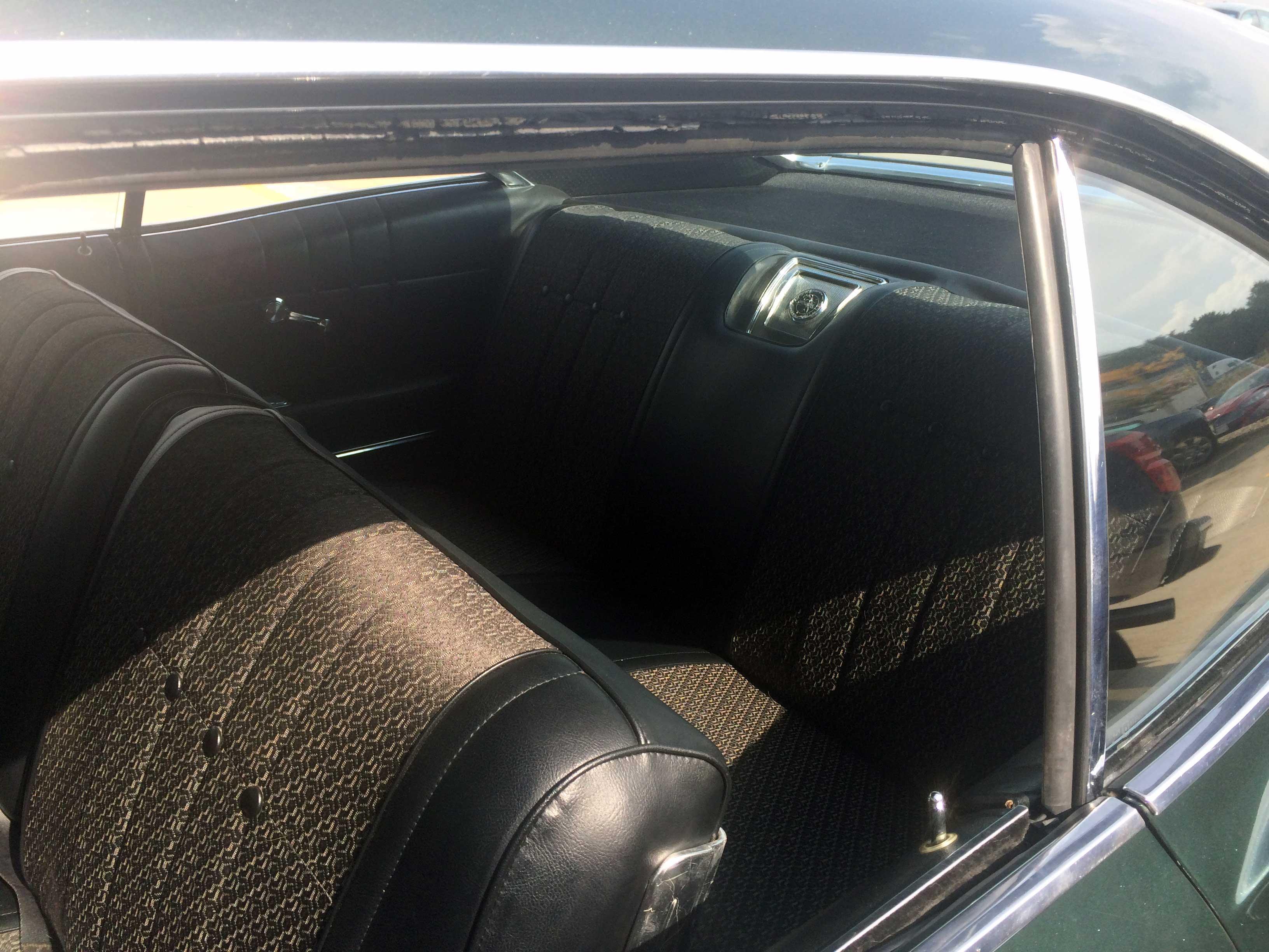 1965-Chevy-Impala-Rear-Seat
