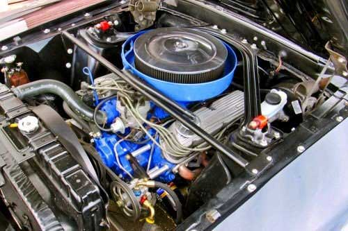What's the Difference Between a Ford 351 Windsor, Cleveland, or Modified  Engine? - OnAllCylindersOnAllCylinders