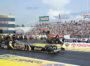 (Image/SpeedSport.com)