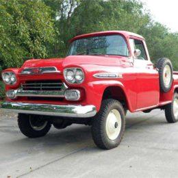 1959-Chevy-Truck-Napco