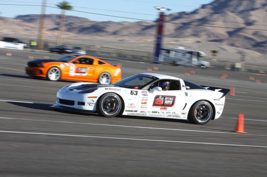 Todd-Rumpke-Corvette-C6-Z06