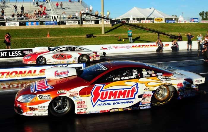 Greg-Anderson-at-Virginia-Motorsports-Park