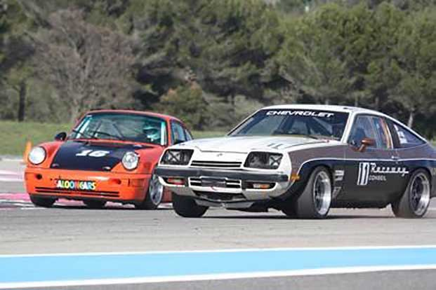 Monza-Racer-in-Front-of-Porsche