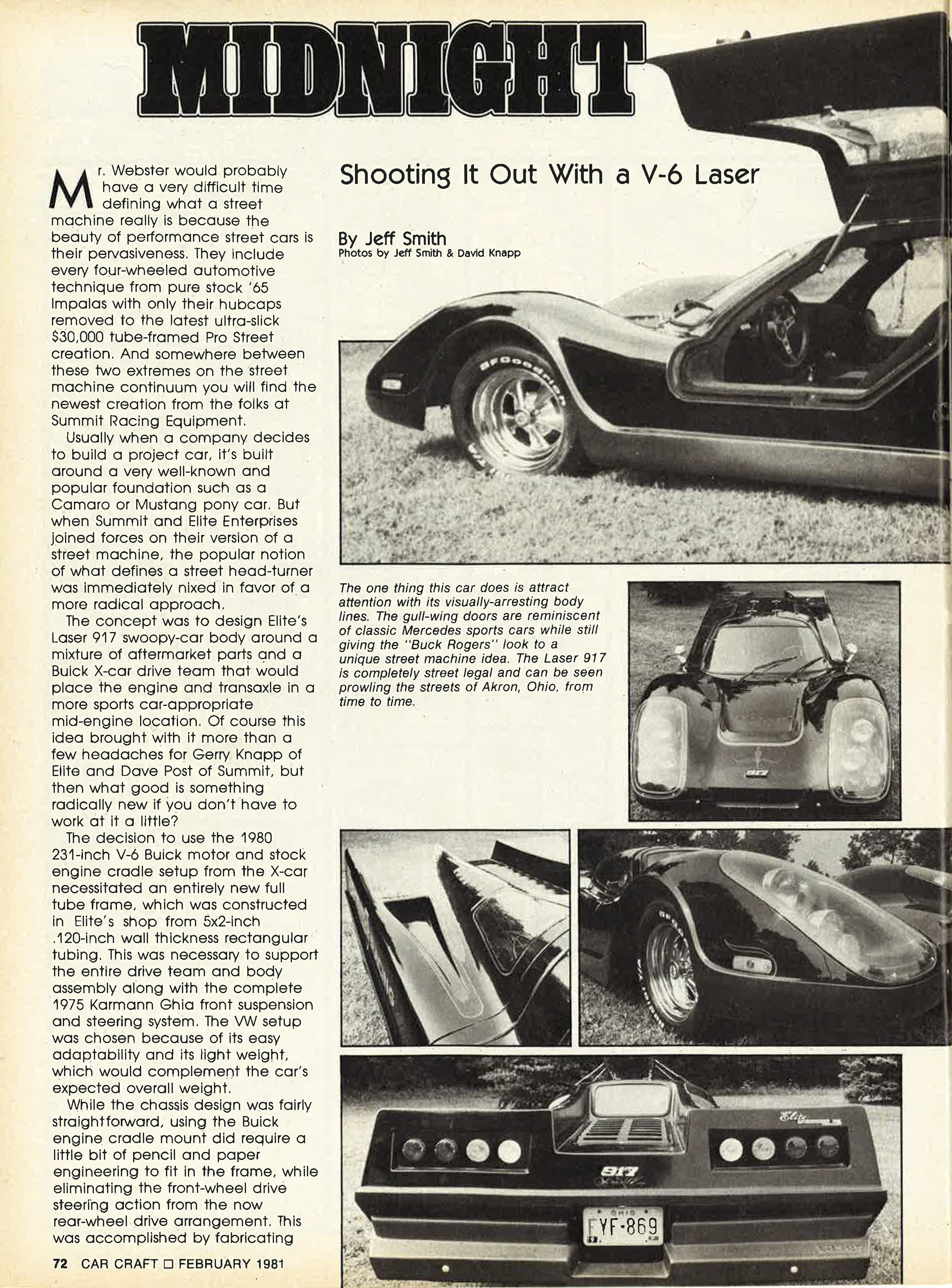 917-Car-Craft-Article,-Page-1