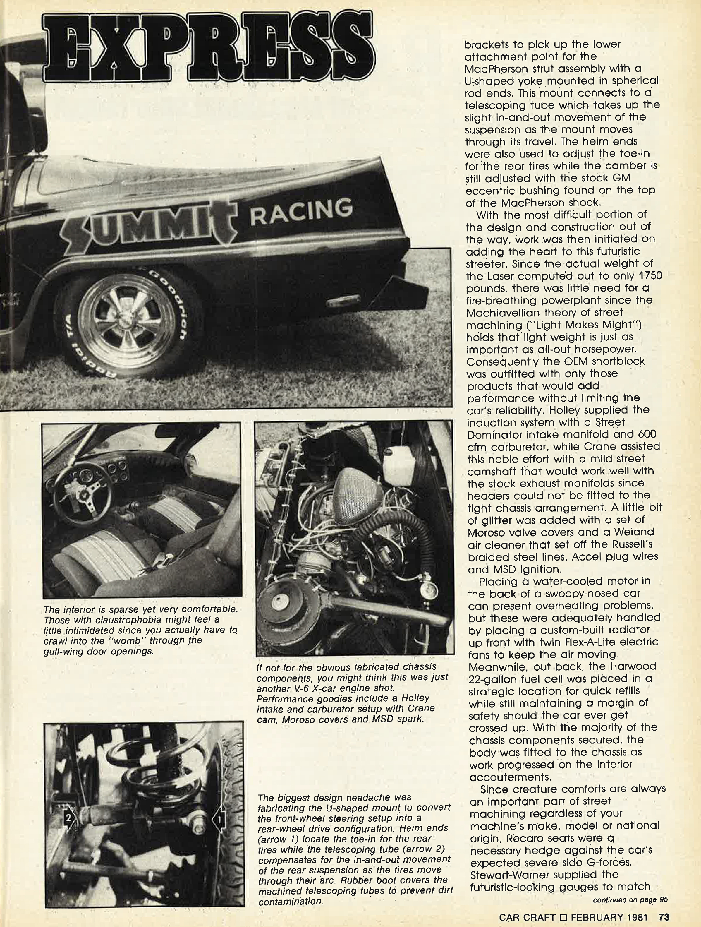 917-Car-Craft-Article,-Page-2