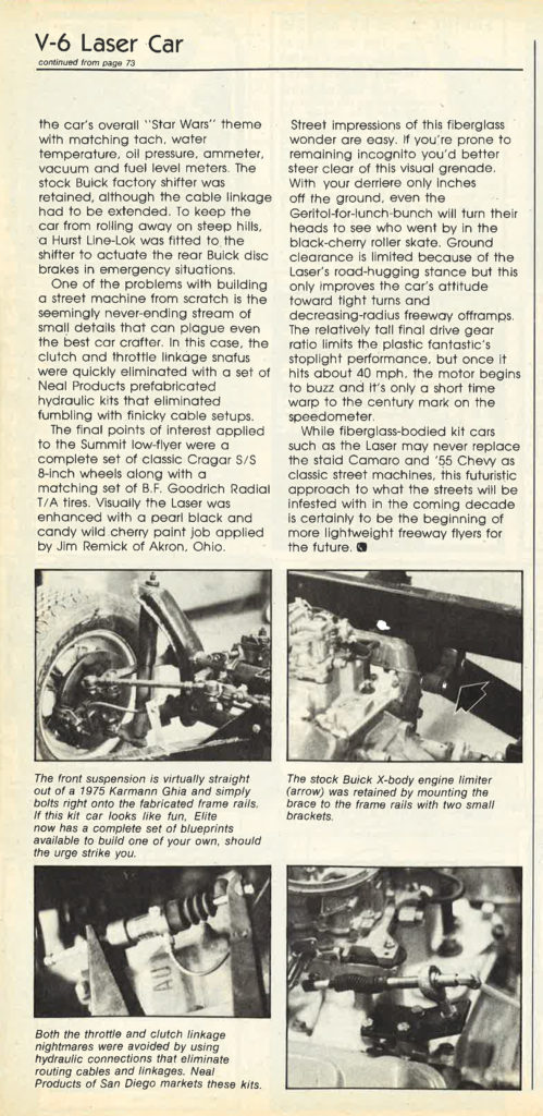 917-Car-Craft-Article,-Page-3