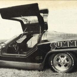 (Image/Car Craft Magazine - Jeff Smith & Dave Knapp)