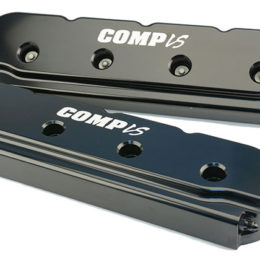COMP_Cams_Billet_Valve_Covers_for_GM_LS_Engines_1