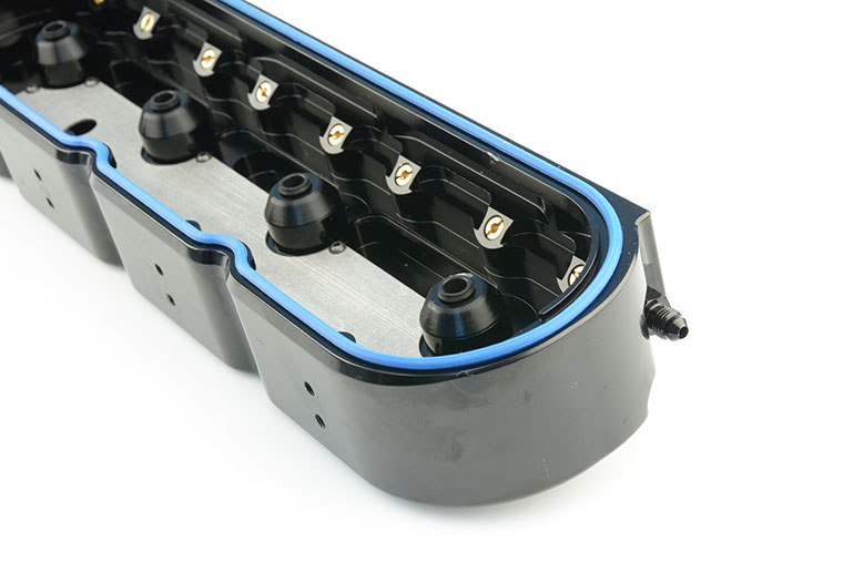 COMP_Cams_Billet_Valve_Covers_for_GM_LS_Engines_2