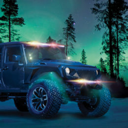 HELLA_VALUEFIT_Northern_Lights-with-jeep