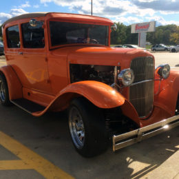 1931-Ford-Model-A-with-Chevy-350-feature