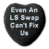 LS-Swap