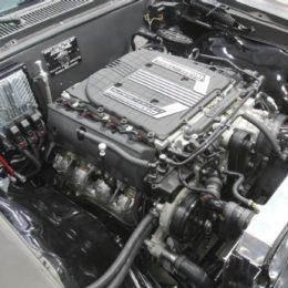 (Image/Automobileman.com)