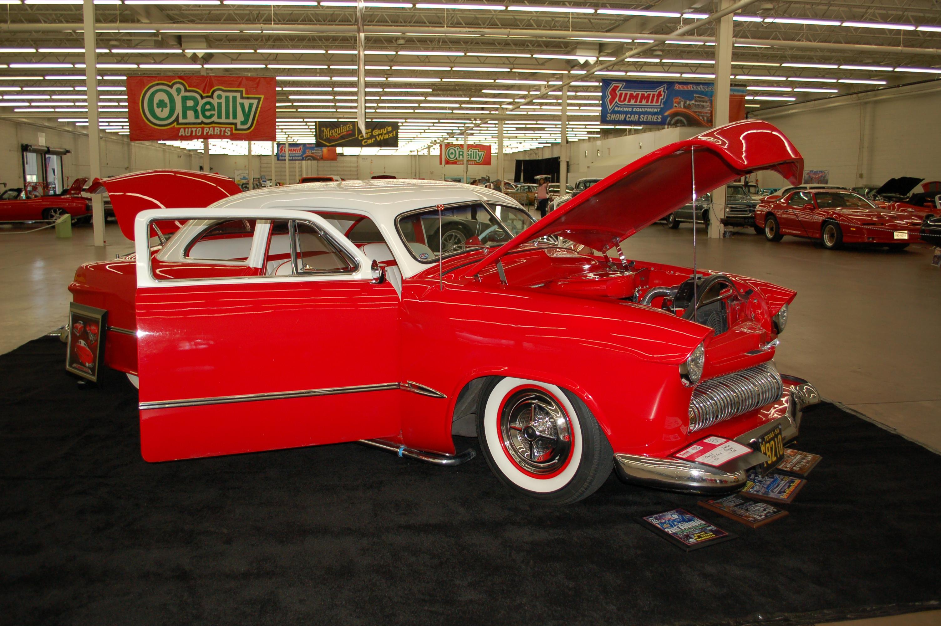 Dallas-AutoRama-Ford-custom-Coupe