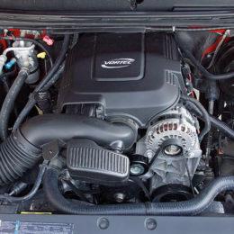 5.3L-LM7-GM-LS