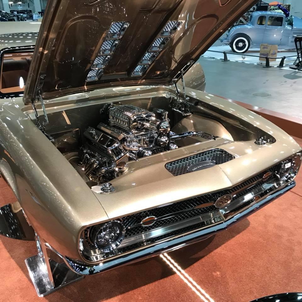 1967 Camaro - Great 8 finalist-2