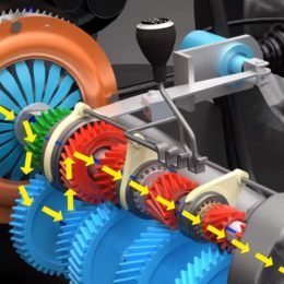 (Image/Learn Engineering via YouTube)
