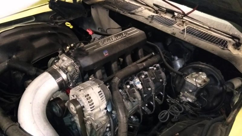 LM7 5.3L Engine Upgrade Guide: Expert Advice for LM7 Mods ...